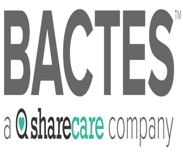 BACTES Imaging Solutions
