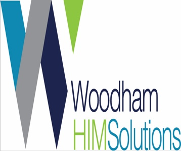 Woodham & Associates