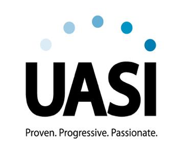 UASI – United Audit Systems, Inc.