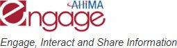 AHIMAEngage